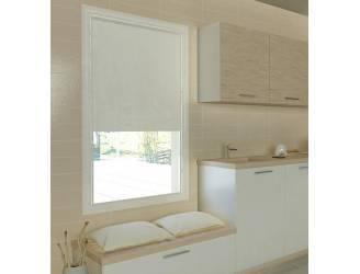 Estores enrollables para marcos de ventana Translúcido 5% Screen