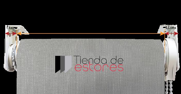 Ancho-Estores-logo-claroyf67.png