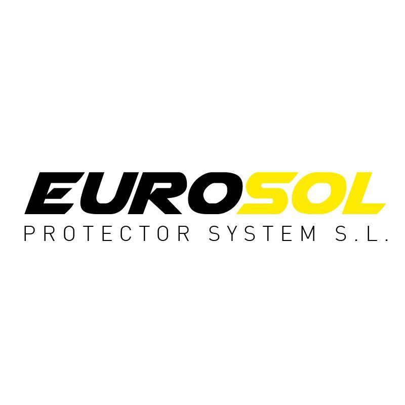 EuroSol-Protector.com